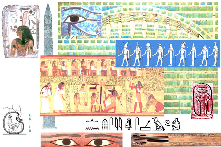image for the egyptians essay Online download idea into image essays on ancient egyptian thought idea into image essays on ancient egyptian thought well, someone can decide by themselves what they want to do and need to do but sometimes, that kind of person.